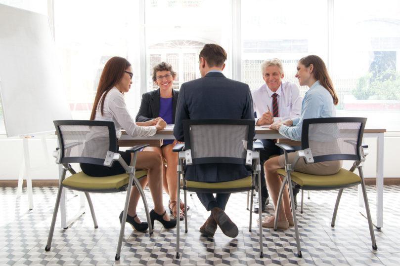 Pre-Recruitment Planning - Talismatic Blog