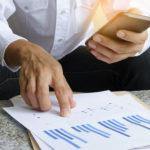 The Importance of Analytics in Recruitment
