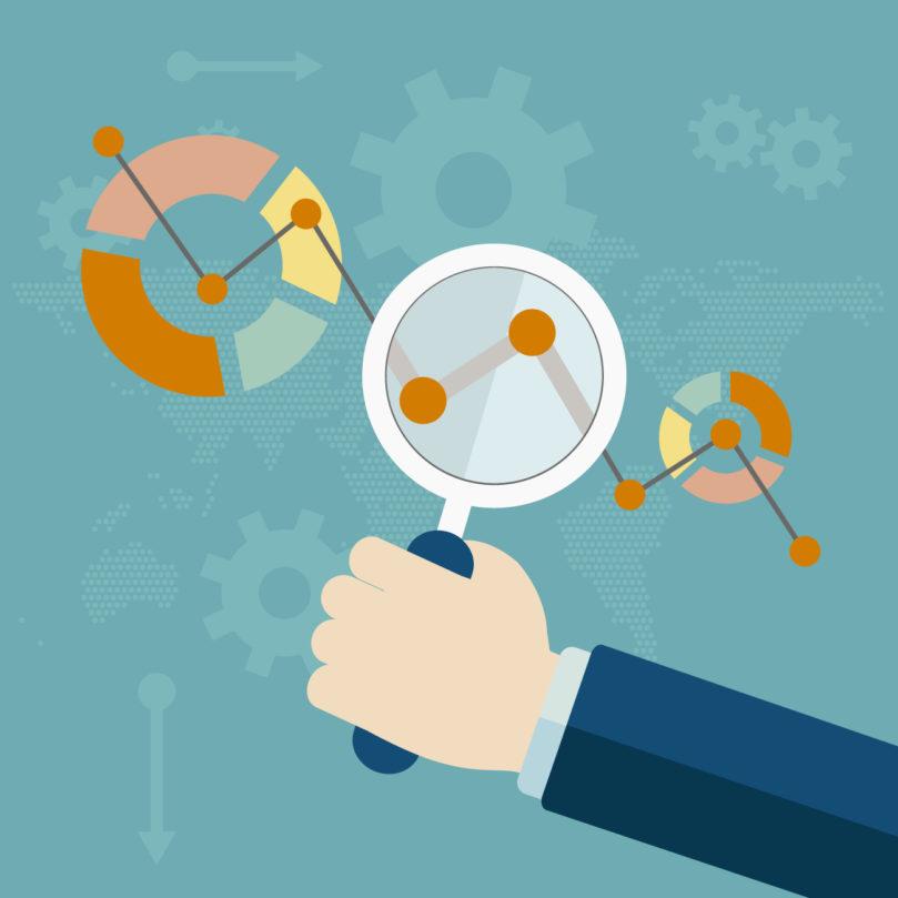HR Analytics Tools