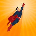 Competitive Intelligence: Giving HR a Superman Cape