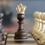 The difference between competitor analysis and competitive intelligence
