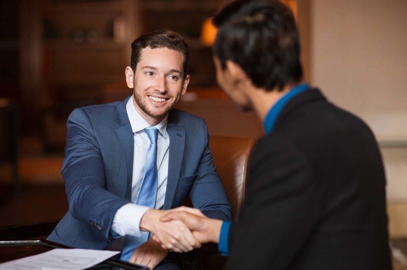 HR management software usa