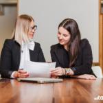 The role of hiring metrics in a speedy recruitment