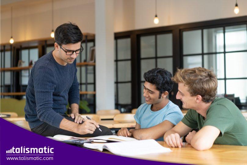 student employability