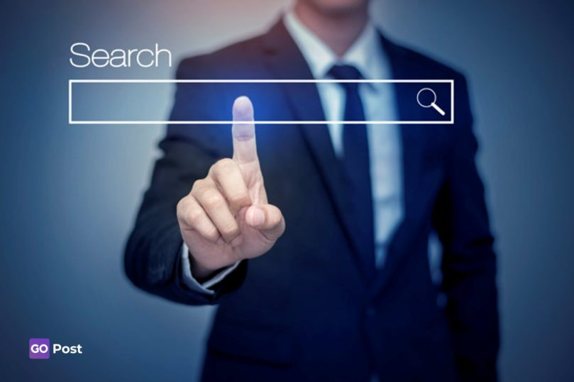 Essential Features of an Effective Job Search Engine Tool