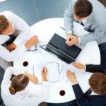 8 Hiring Myths that Impede Recruitment