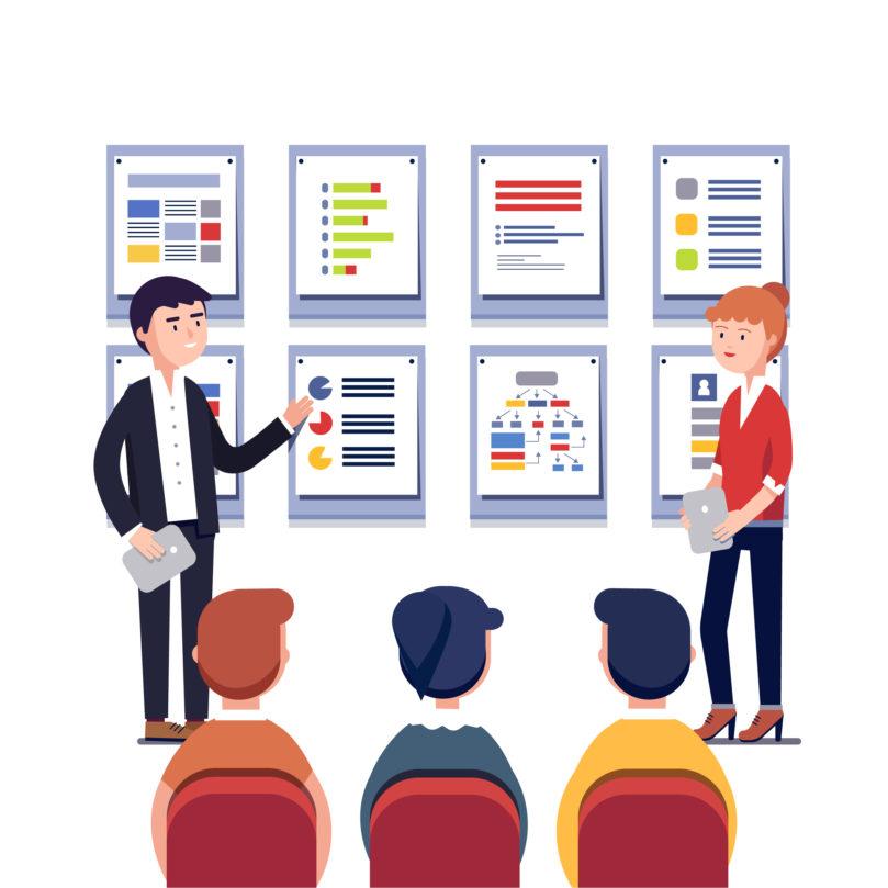 Recruitment Tools for recruitment company