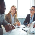 Corporate Recruiting Tools – The Need of the Hour