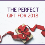 Give your HR the best New Year gift