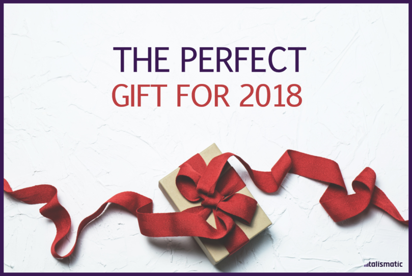 Recruiter gift ideas