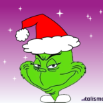 The Grinch that Stole Competitors' Insights
