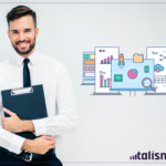 What are some examples of talent analytics?