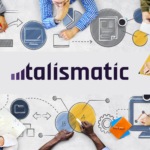 Here's why Talismatic is one of the best HR analytics tools