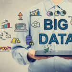 Make recruitment analytics more effective with Big Data