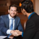 Tips to Choose the Right Candidate for your Company