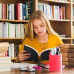 5 ways Talismatic prepares students for skill demand