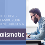Use Talismatic to plan courses that make your students job-ready!