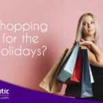 Hey Educators, shopping for the holidays? Here's why Talismatic should top your list.