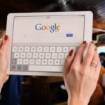 Posting Jobs on Google Made Easier- Gopost