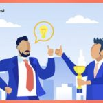 Ways To Make Your Job Listings Stand Apart