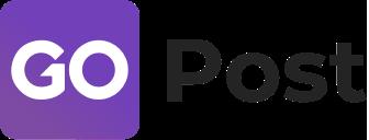 go post